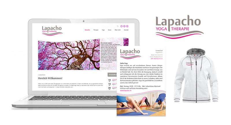 Lapacho_cd
