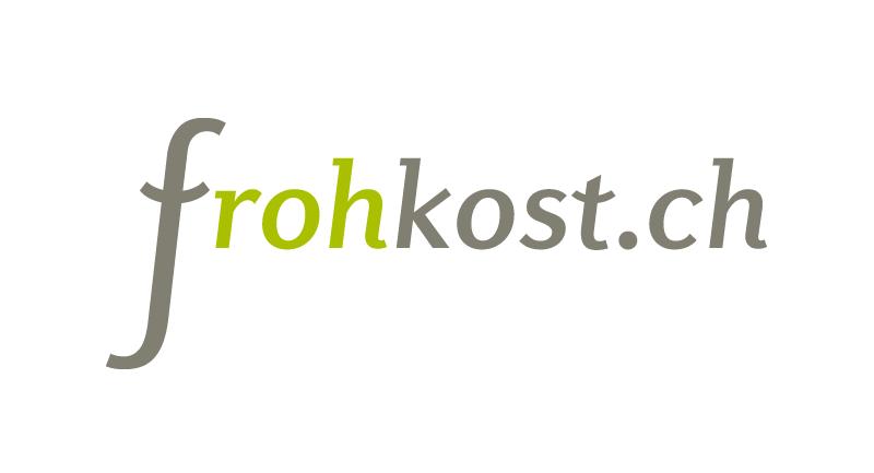 frohkost_logo