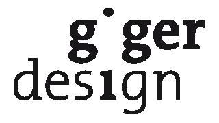 Giger Design